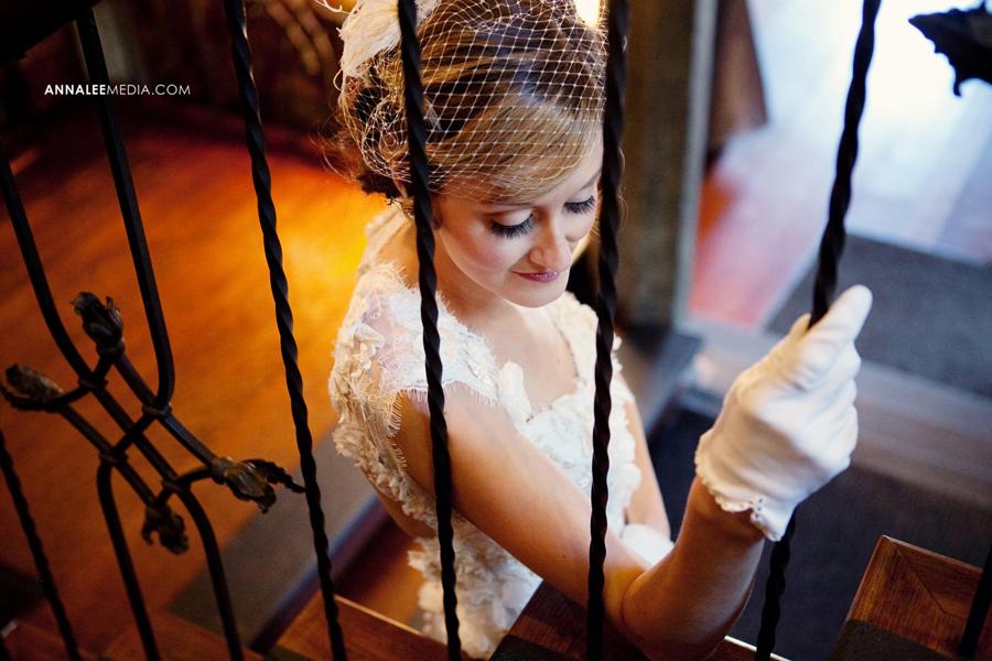 100 Dresser Mansion Wedding Tulsa Ok Christensen