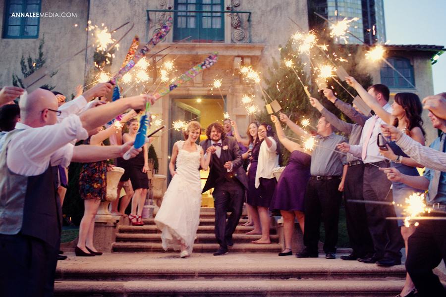 Tulsa, Oklahoma City, Wedding Photographer, Dresser