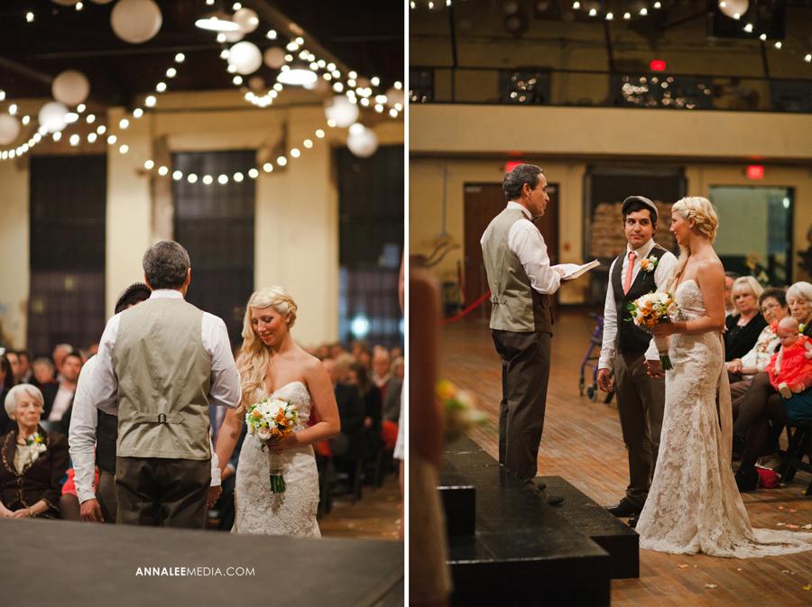 © Anna Lee Media | Oklahoma Wedding Photographer | OKC Public Farmers Market