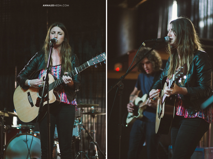 © Anna Lee Media | Chelsey Cope  @ NMF6