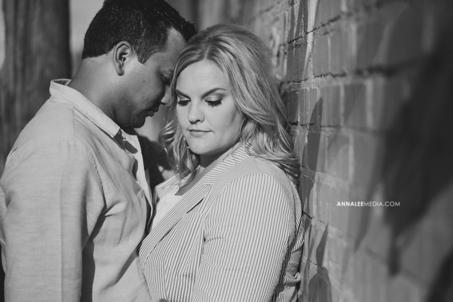 © Anna Lee Media | Oklahoma Engagement & Wedding Photographer