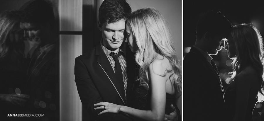 © Anna Lee Media   Oklahoma Engagement & Wedding Photographer