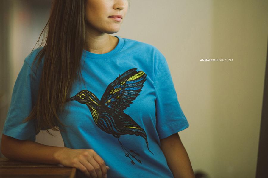 ISSSUE-clothing-tshirts-August-2013-Blake-Behrens-1