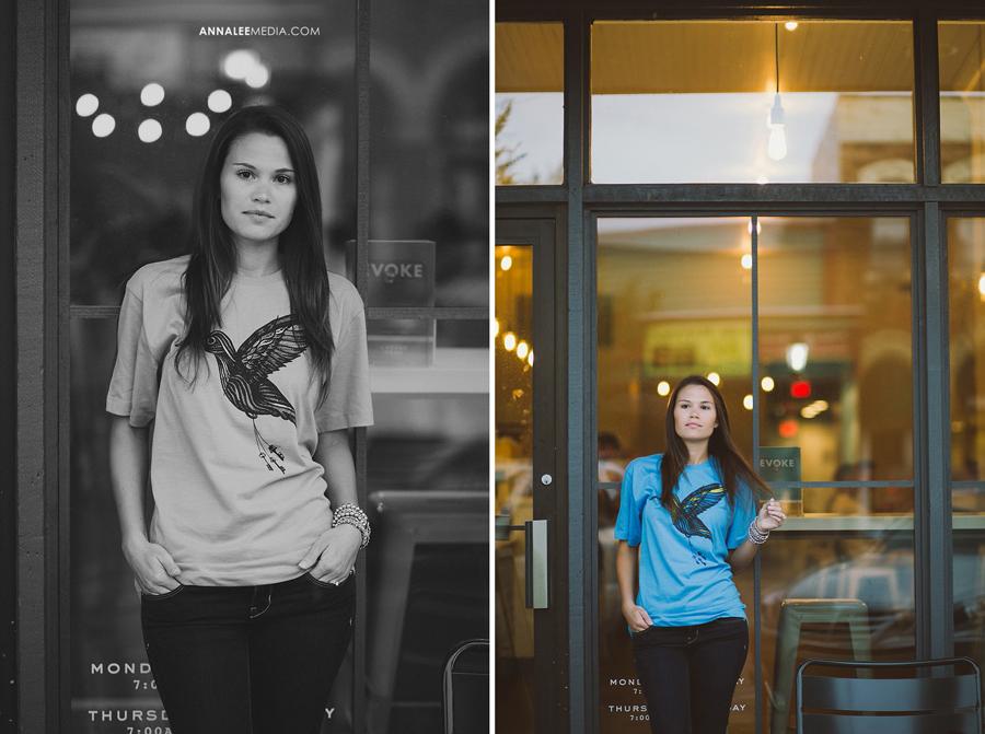 ISSSUE-clothing-tshirts-August-2013-Blake-Behrens-2