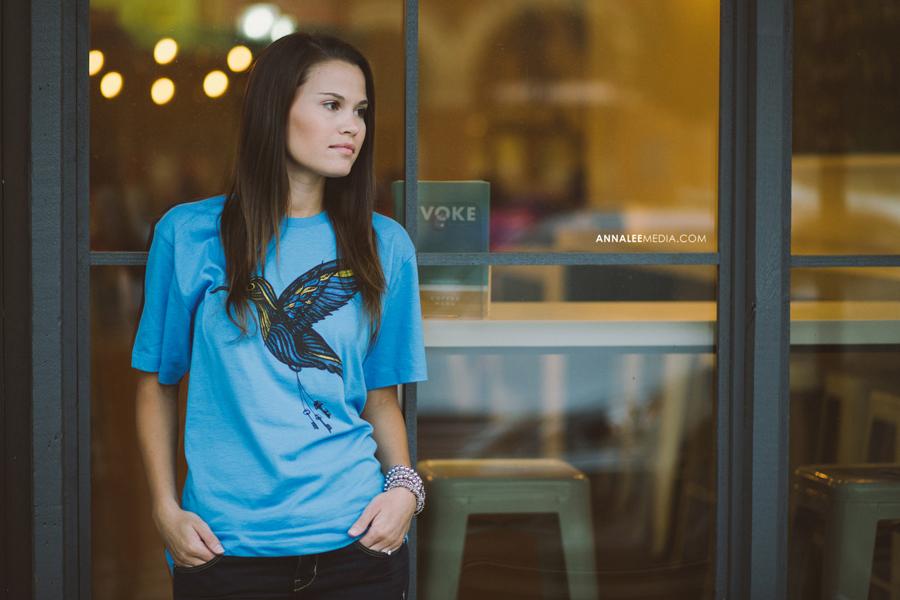 ISSSUE-clothing-tshirts-August-2013-Blake-Behrens-3