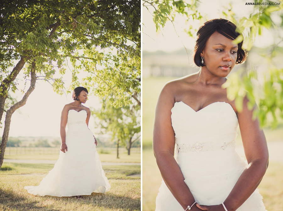 Nkanga-Nsa-Wambi-wedding-dress-bridal-shoot-okc