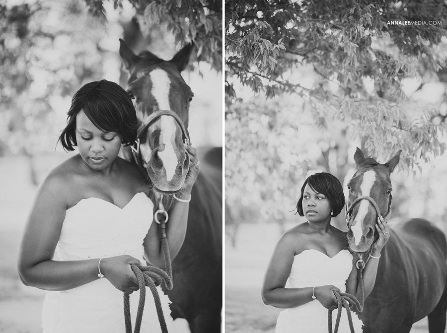 Nkanga-Nsa-Wambi-wedding-dress-horse-3-bridal-shoot-okc