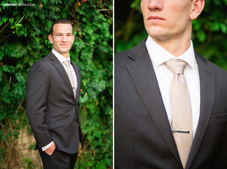 10-groom-post-wedding-couple-bridals-lauren-buchanan-ryan-elassal-okc-wedding-photographer-pose-automobile-alley