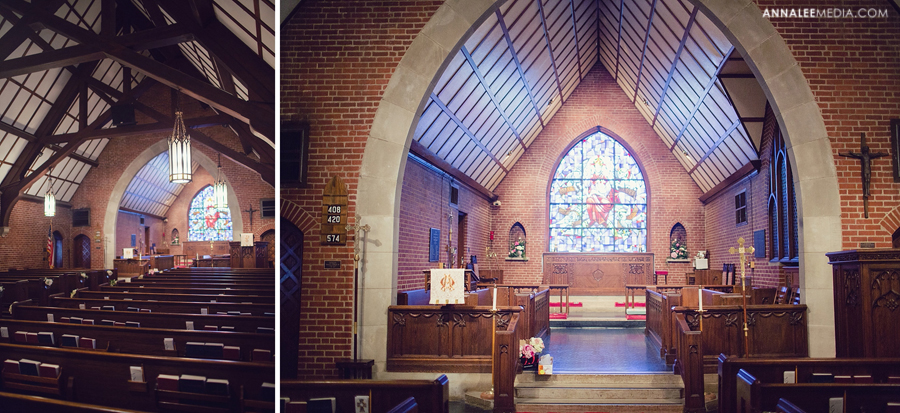 10-norman-oklahoma-wedding-photographer-lauren-buchanan-ryan-elassal-summer-2013-st-johns-episcopal-church-chapel