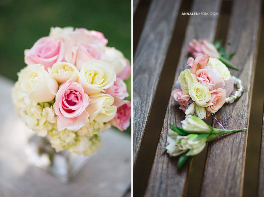 11-norman-oklahoma-wedding-photographer-lauren-buchanan-ryan-elassal-summer-2013-st-johns-episcopal-church-bouquet