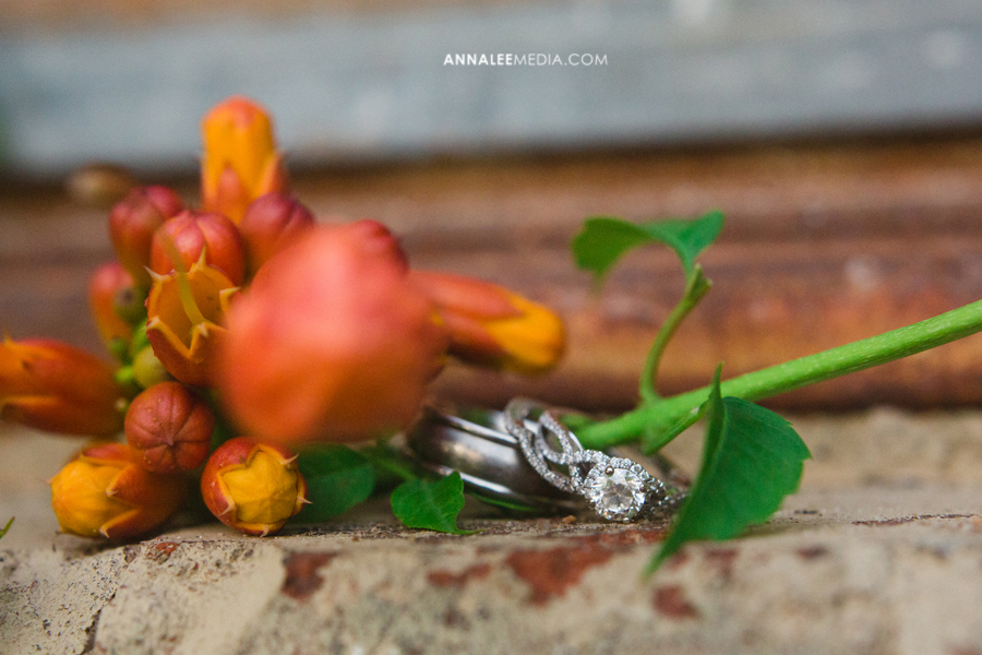 11-post-wedding-couple-bridals-lauren-buchanan-ryan-elassal-okc-wedding-photographer-ring-macro-flower-automobile-alley