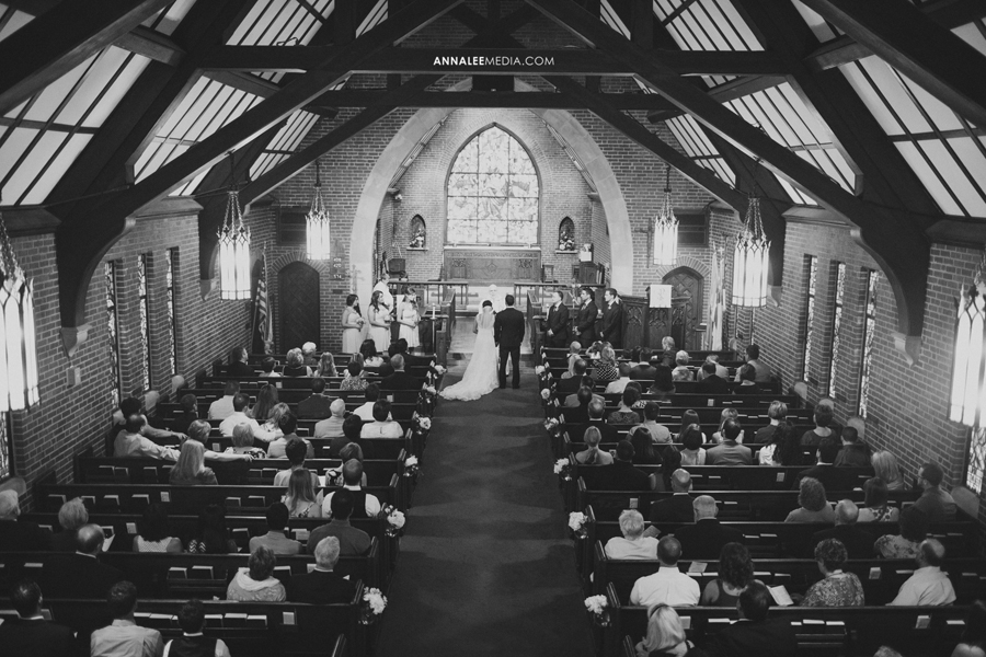 12-norman-oklahoma-wedding-photographer-lauren-buchanan-ryan-elassal-summer-2013-st-johns-episcopal-church-ceremony-1
