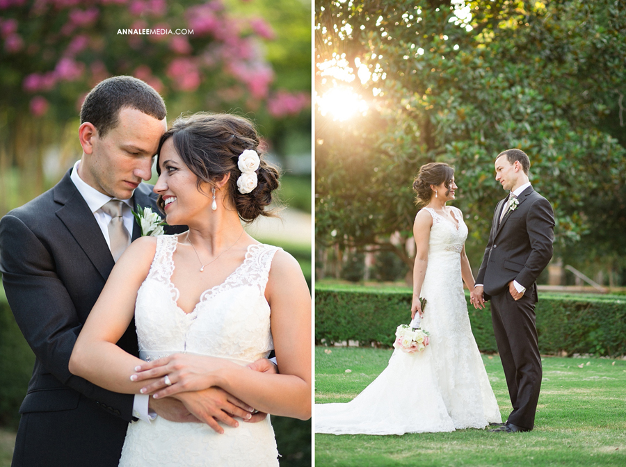 22-norman-oklahoma-wedding-photographer-lauren-buchanan-ryan-elassal-summer-2013-OU-University-of-Oklahoma-couple-portraits-pose