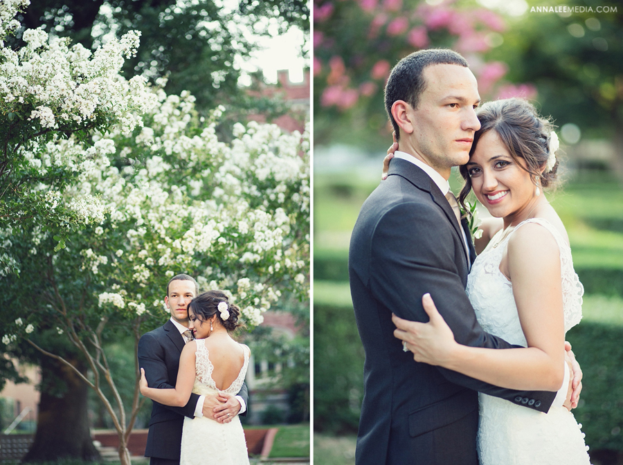 24-norman-oklahoma-wedding-photographer-lauren-buchanan-ryan-elassal-summer-2013-OU-University-of-Oklahoma-couple-portraits-pose