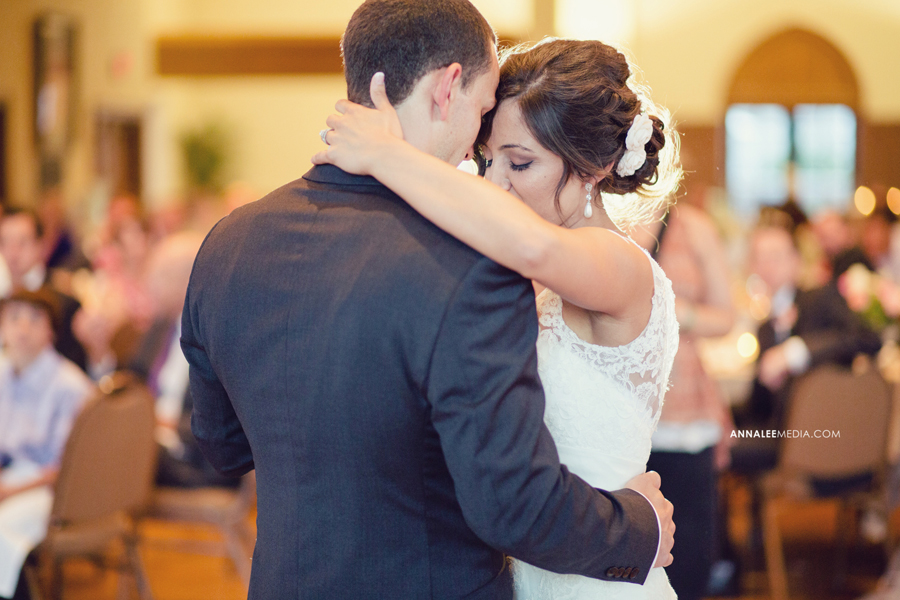 28-norman-oklahoma-wedding-photographer-lauren-buchanan-ryan-elassal-summer-2013-OU-University-of-Oklahoma-ballroom-reception-first-dance