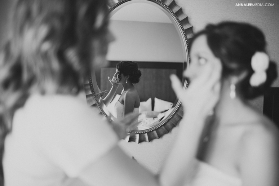 3-norman-oklahoma-wedding-photographer-lauren-buchanan-ryan-elassal-summer-2013-prep-makeup-mirror