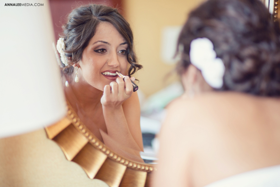 4-norman-oklahoma-wedding-photographer-lauren-buchanan-ryan-elassal-summer-2013-prep-makeup