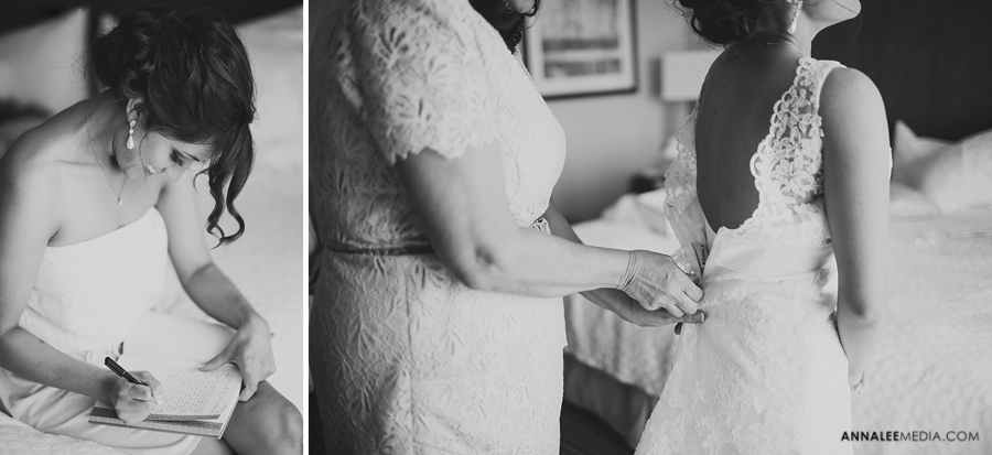 5-norman-oklahoma-wedding-photographer-lauren-buchanan-ryan-elassal-summer-2013-prep-getting-dressed