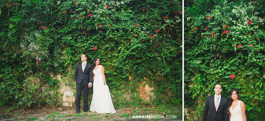 8-post-wedding-couple-bridals-lauren-buchanan-ryan-elassal-okc-wedding-photographer-pose-automobile-alley