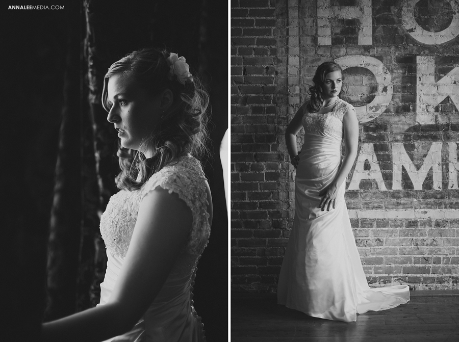kasey-steffen-boes-bridal-session-sandplum-event-center-downtown-guthrie-wedding-dress-1
