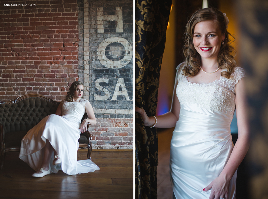kasey-steffen-boes-bridal-session-sandplum-event-center-downtown-guthrie-wedding-dress-2
