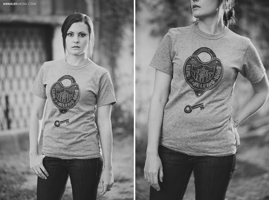 1-oklahoma-fashion-photographer-isssue-tshirt-design-okc-drew-lakin