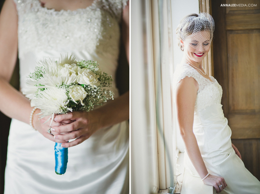 13-oklahoma-wedding-photographer-kasey-steffen-andrew-boes-sandplum-event-center-guthrie-ok-okc-bridals