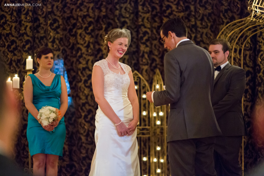 15-oklahoma-wedding-photographer-kasey-steffen-andrew-boes-sandplum-event-center-guthrie-ok-okc-cermony