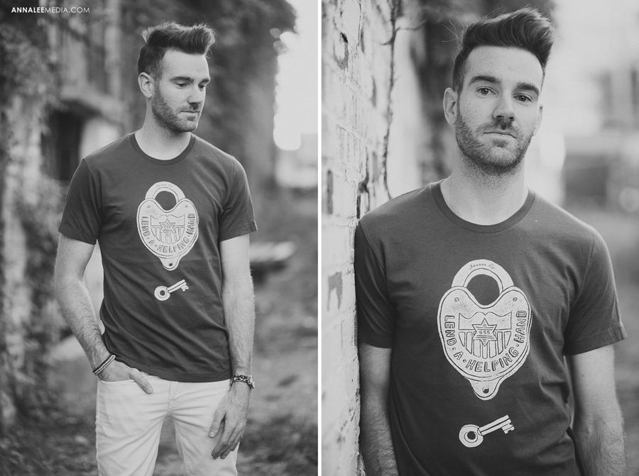 3-oklahoma-fashion-photographer-isssue-tshirt-design-okc-drew-lakin