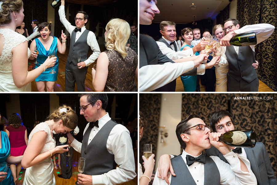 35-oklahoma-wedding-photographer-kasey-steffen-andrew-boes-sandplum-event-center-guthrie-ok-okc-reception-toasts-party-champagne