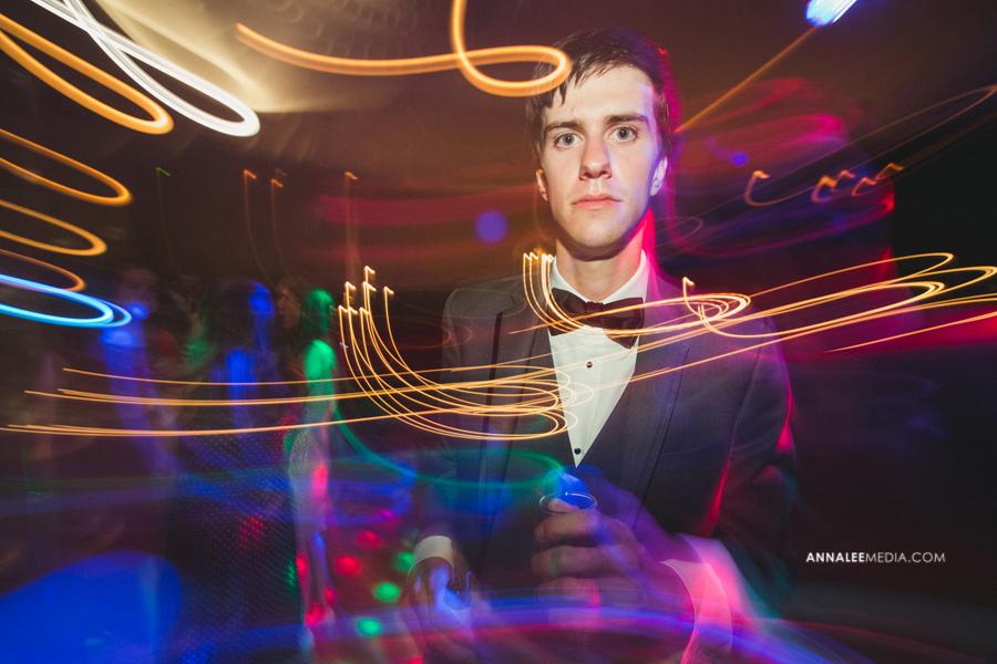 36-oklahoma-wedding-photographer-kasey-steffen-andrew-boes-sandplum-event-center-guthrie-ok-okc-reception-dance-party