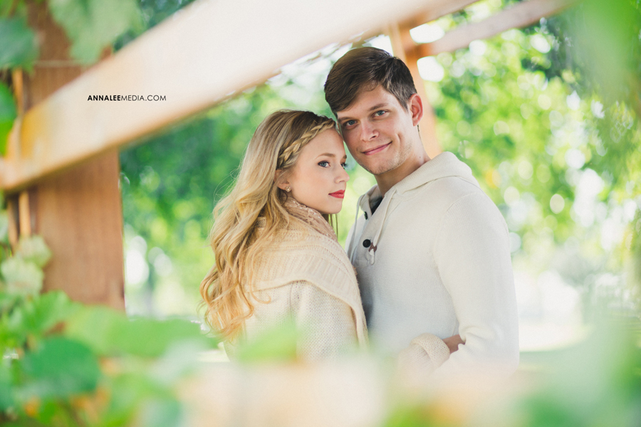 1-Oklahoma-wedding-engagement-photographer-caleb-collins-hannah-adel-modern-stylish-young-hipster-couple-portraits-pose-el-reno-chapel-creek-winery-vinyard