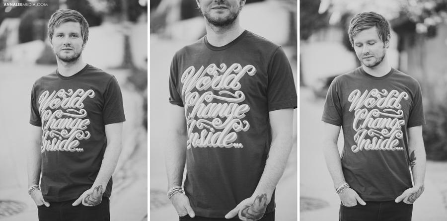 1-oklahoma-fashion-photographer-anna-lee-media-isssue-clothing-tshirts-world-change-inside-cody-payne-the-dangerous-summer-hollywood-la-los-angeles-california-ca