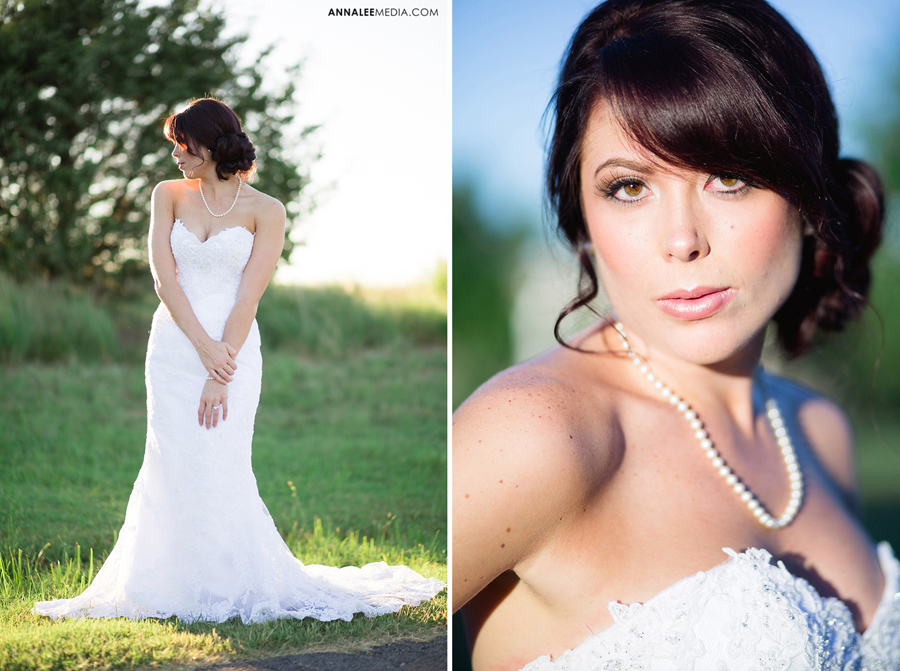 1-oklahoma-wedding-photographer-bridals-claure-ridge-winery-vineyard-sara-memmott-gilpin-okc-edmond