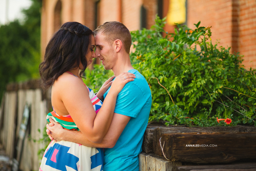 10-oklahoma-city-wedding-engagement-photographer-guthrie-rustic-fun-couple-portraits-miya-stevens-zac-resseguie