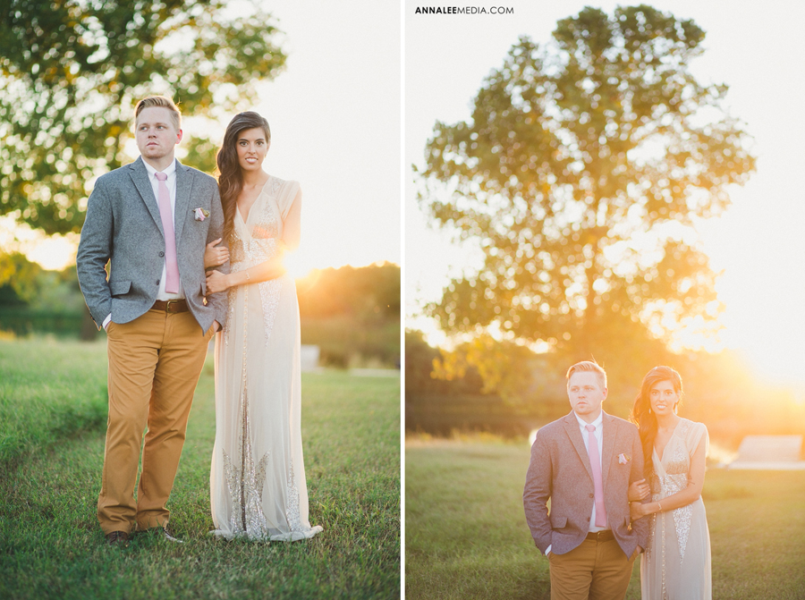 11-oklahoma-wedding-photographer-alexa-dumas-brandon-land-modern-stylish-hipster-couple-portraits-pose