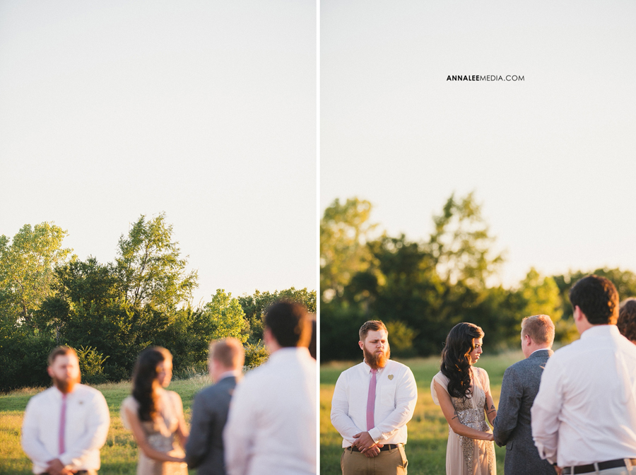 12-oklahoma-wedding-photographer-backyard-alexa-dumas-brandon-land-modern-graphic-designer-outdoor-summer-trendy-hipster-rustic-ceremony