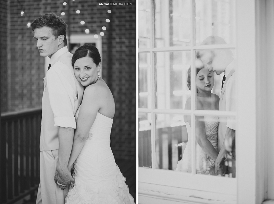 13-oklahoma-el-reno-wedding-photographer-festivities-event-center-lindsey-deal-evan-crowley-bride-groom-couple-portraits-pose