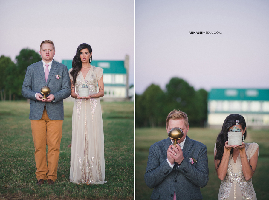 14-oklahoma-wedding-photographer-alexa-dumas-brandon-land-modern-stylish-hipster-couple-portraits-pose-quirky