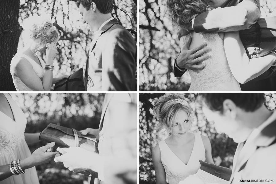 15-oklahoma-wedding-photographer-harrah-ashlynn-prater-josh-mcbride-rustic-backyard-country-vintage-eclectic-modern-stylish-bride-groom-couple-portraits-pose-first-look-gift-exchange