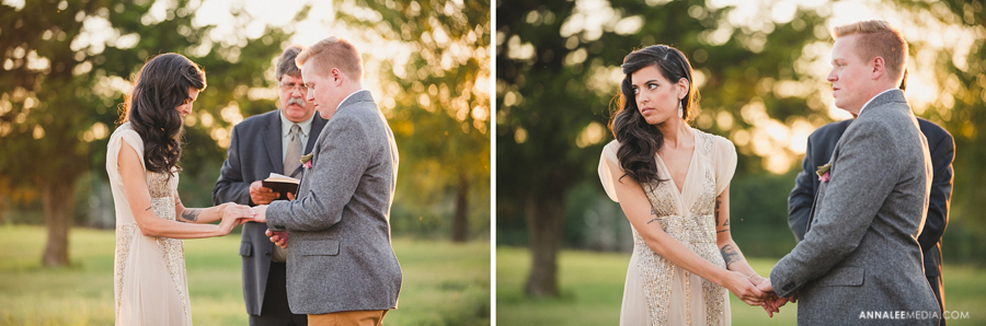 16-oklahoma-wedding-photographer-backyard-alexa-dumas-brandon-land-modern-graphic-designer-outdoor-summer-trendy-hipster-rustic-ceremony