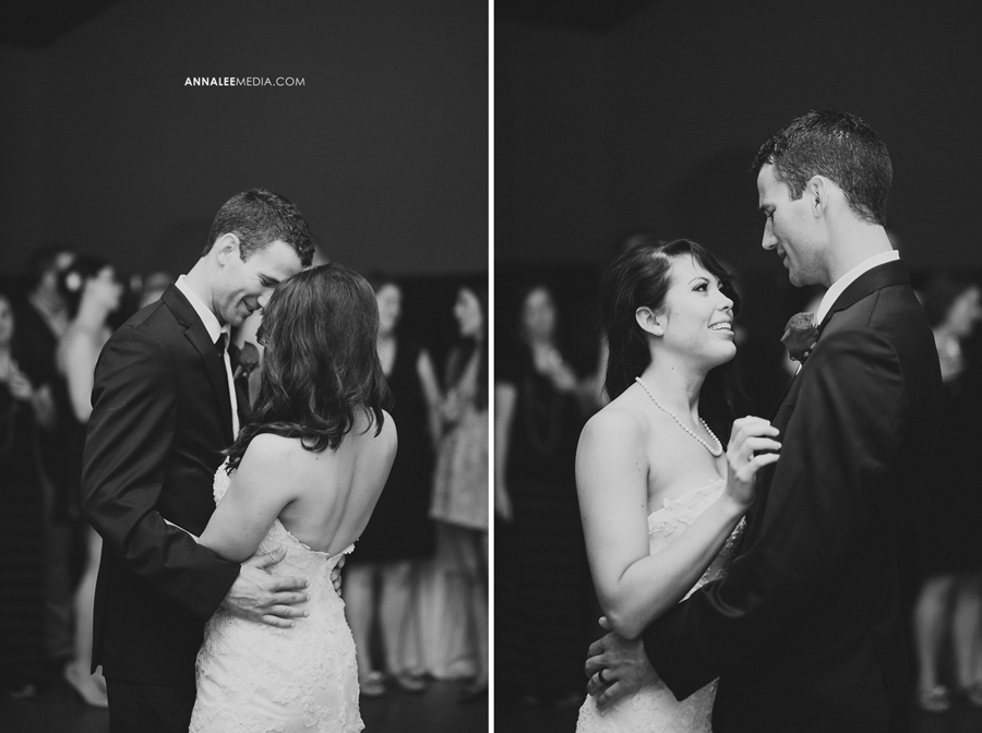 18-oklahoma-wedding-photographer-clauren-ridge-winery-vineyard-sara-memmott-tim-gilpin-first-dance