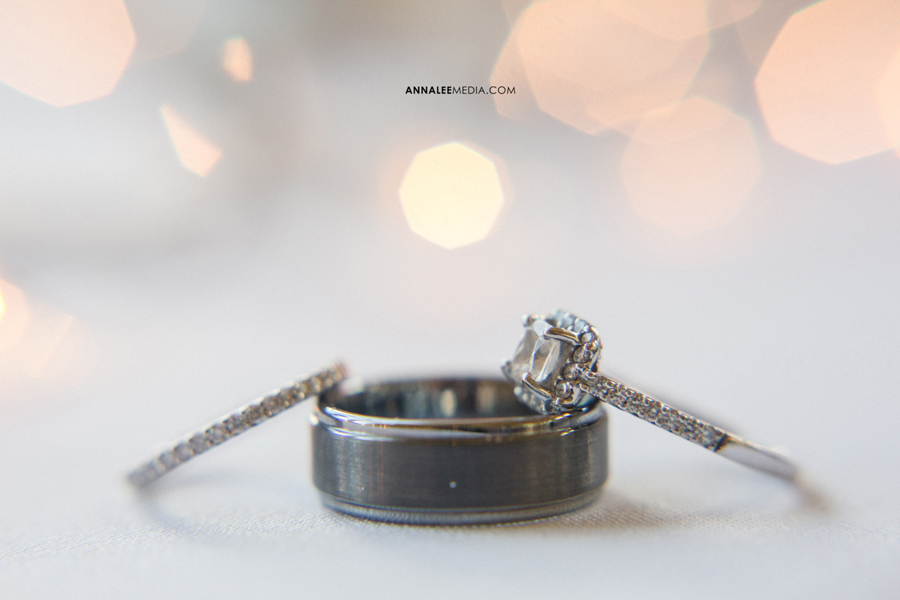 2-oklahoma-el-reno-wedding-photographer-festivities-event-center-lindsey-deal-evan-crowley-macro-rings