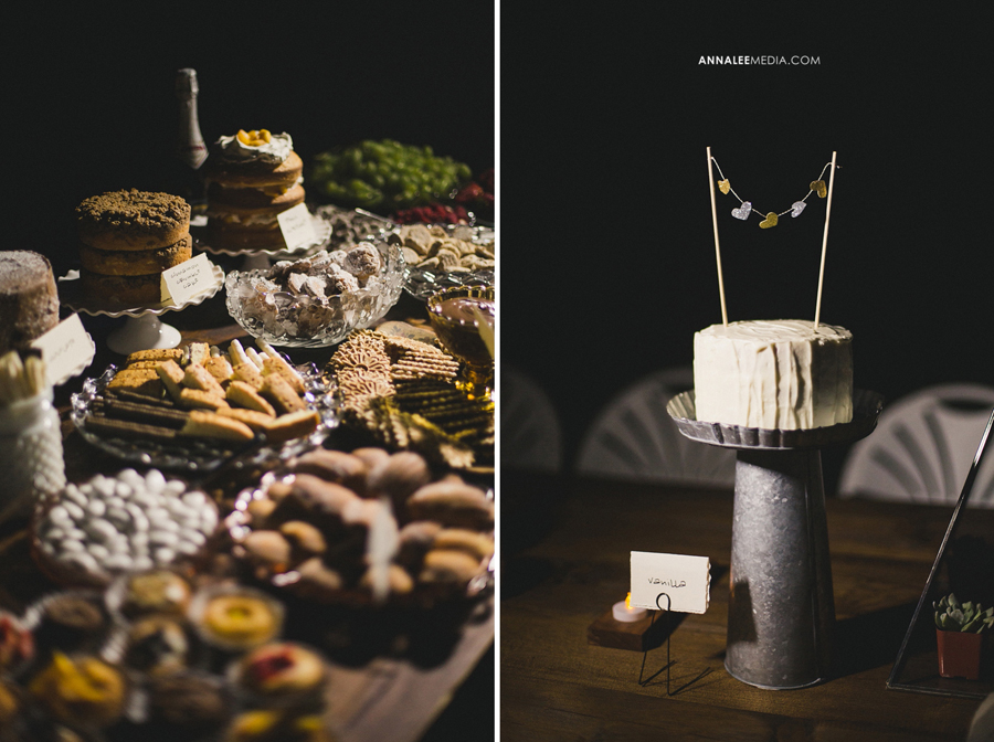 22-oklahoma-wedding-photographer-backyard-alexa-dumas-brandon-land-modern-graphic-designer-outdoor-summer-trendy-hipster-rustic-reception-dessert-table-cake