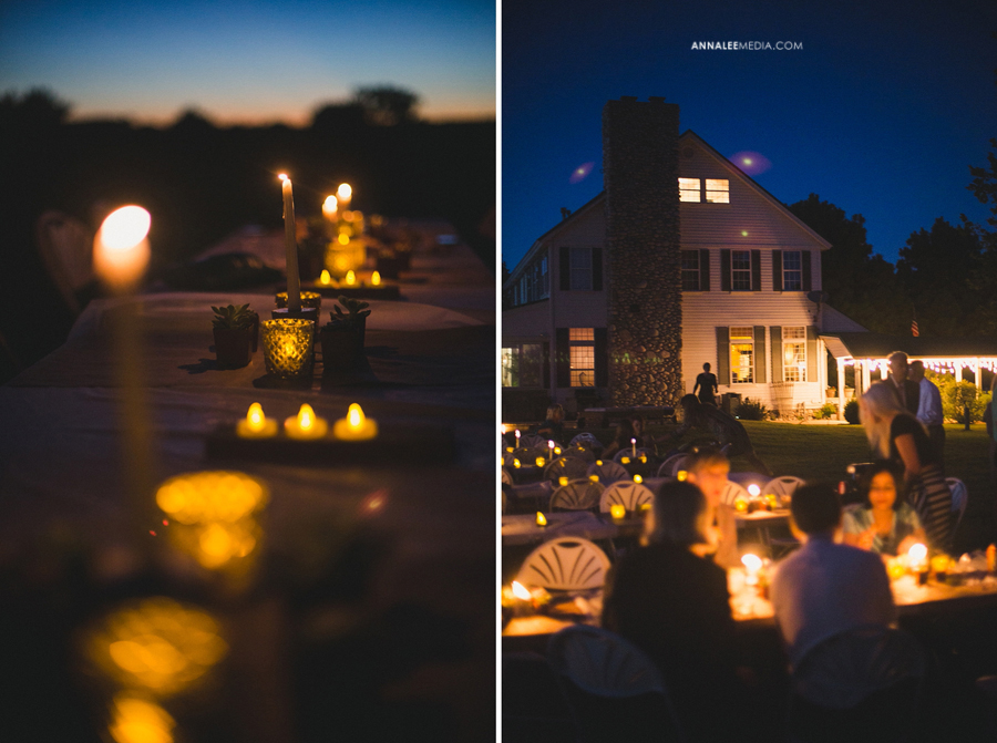 23-oklahoma-wedding-photographer-backyard-alexa-dumas-brandon-land-modern-graphic-designer-outdoor-summer-trendy-hipster-rustic-reception-decor-lights