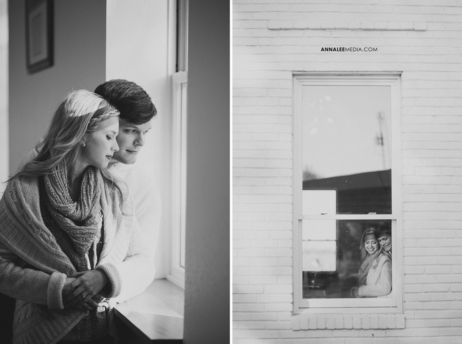 3-Oklahoma-wedding-engagement-photographer-caleb-collins-hannah-adel-modern-stylish-young-hipster-couple-portraits-pose-el-reno-chapel-creek-winery-vinyard