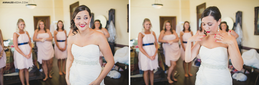 3-oklahoma-el-reno-wedding-photographer-festivities-event-center-lindsey-deal-evan-crowley-bridal-prep