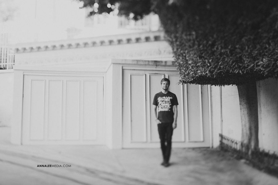 3-oklahoma-fashion-photographer-anna-lee-media-isssue-clothing-tshirts-world-change-inside-cody-payne-the-dangerous-summer-hollywood-la-los-angeles-california-ca