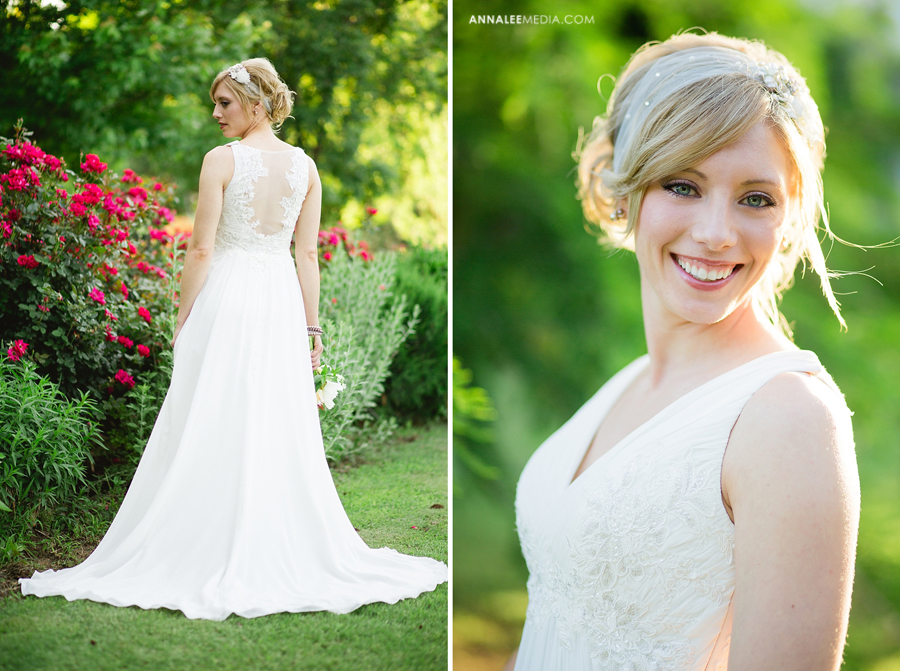 3-oklahoma-wedding-photographer-bridals-garden-ashlynn-prater-mcbride-okc
