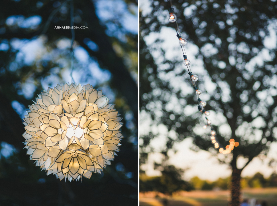 36-oklahoma-wedding-photographer-harrah-ashlynn-prater-josh-mcbride-rustic-backyard-country-vintage-eclectic-modern-stylish-reception-ceremony-decor-lights-chandelier